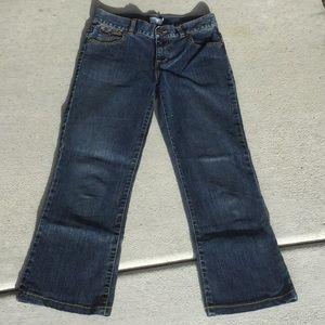 Calvin Klein Jeans Size 1